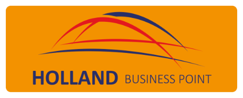 Holland Business Point